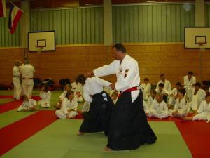 Kindergerechte-Kampfkunst-Sonthofen-Burgberg
